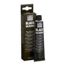 Чёрные герметики